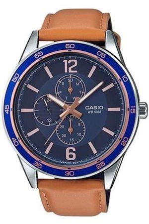 Casio WATCH UR - MTP-E319L-2B