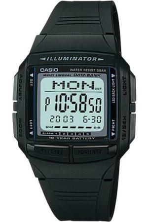 Casio Watch DB-36-1A