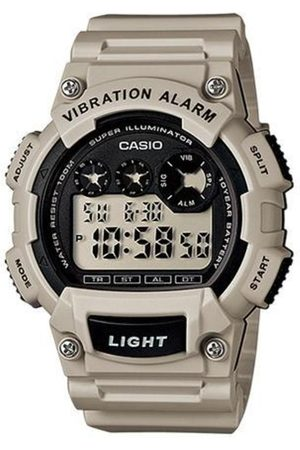 Casio Watch W-735H-8A2