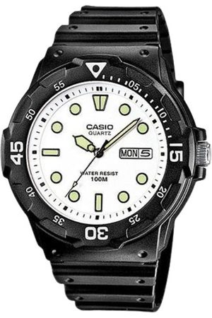 Casio Watch MRW-200H-7