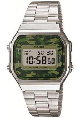 Casio WATCH UR - A168WEC-3
