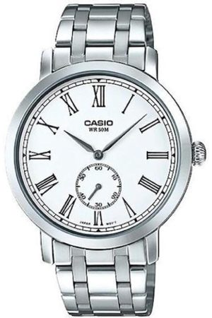 Casio WATCH UR - MTP-E150D-7B