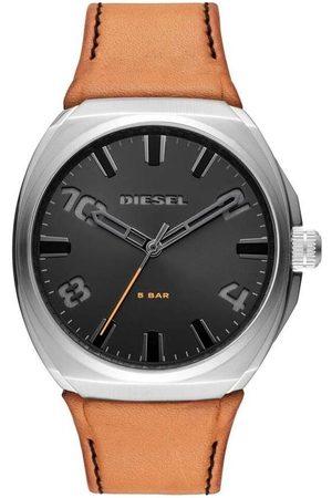 Diesel Mænd Ure - WATCH UR - DZ1883