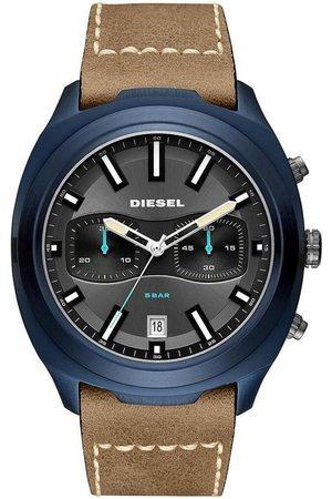 Diesel Mænd Ure - WATCH UR - DZ4490