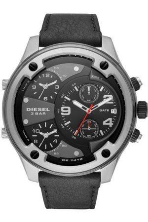 Diesel Mænd Ure - WATCH UR - DZ7415
