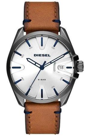 Diesel Mænd Ure - WATCH UR - DZ1903