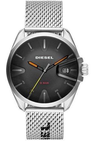 Diesel Mænd Ure - WATCH UR - DZ1897