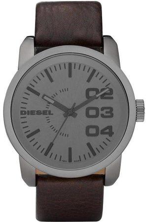 Diesel WATCH UR - DZ1467