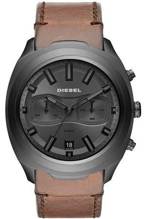 Diesel WATCH UR - DZ4491