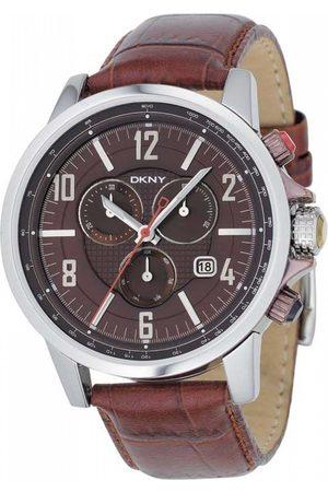 DKNY Watch NY1324
