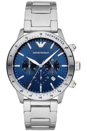 Emporio Armani Watch AR11306