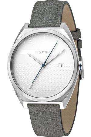 Esprit Mænd Ure - Watch UR - ES1G056L0015
