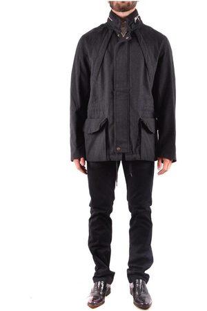 Marc Jacobs Jacket