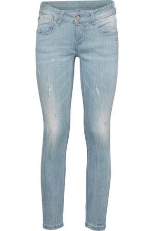 Gang Kvinder Straight - Jeans 'FAYE