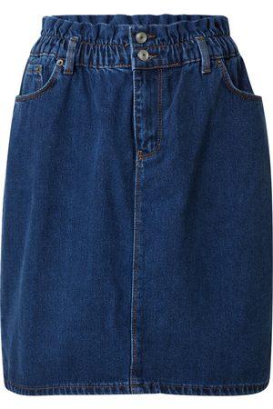 Trendyol Kvinder Mininederdele - Nederdel