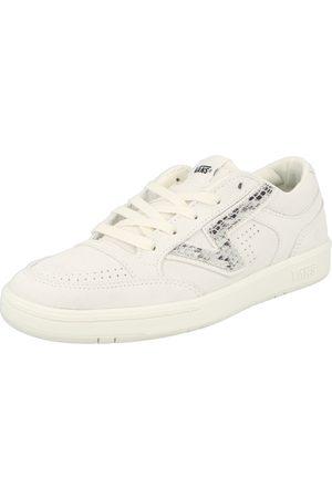 Vans Sneaker low 'UA Lowland CC