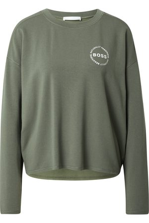 HUGO BOSS Sweatshirt 'Elina