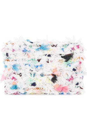Coohem Punge - Knit tweed spring paint cardholder