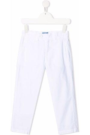 Fay Kids Drenge Bukser - Bukser med lige ben