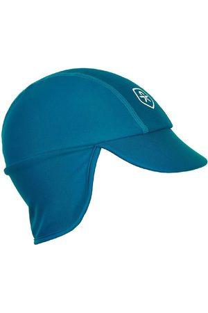 Color Kids Hatte - Badehat - UV50+ - Blue Sapphire