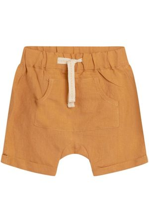 Hust and Claire Shorts - Shorts - Holme