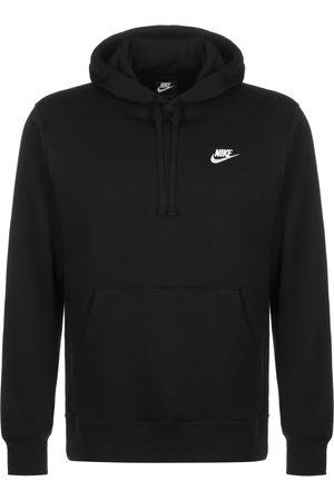 Nike Mænd Sweatshirts - Sweatshirt