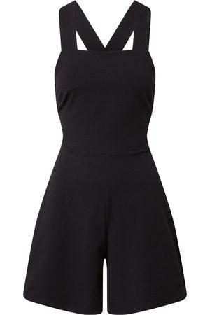 EDITED the label Kvinder Jumpsuits - Jumpsuit 'Alessia