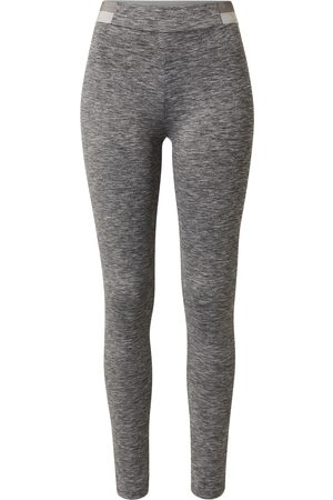 HUGO BOSS Leggings