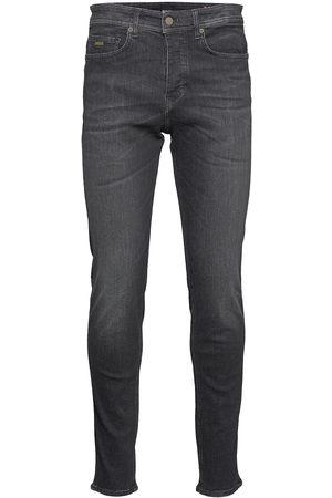 BOSS Mænd Slim - Taber Bc-P Slim Jeans