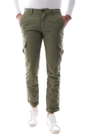 40 Weft Mænd Cargo bukser - Pants