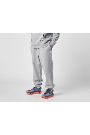 Russell Athletic Cuff Sweatpants