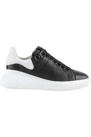 Högl Wave Wedge Trainers