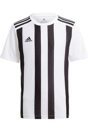 adidas Trøjer - Fodboldtrøje - Striped 21 - /