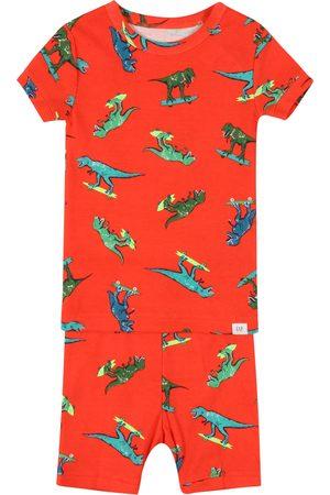 GAP Drenge Pyjamas - Nattøj