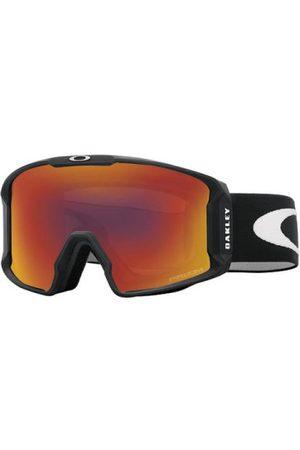 Oakley Goggles Mænd Solbriller - Oakley OO7093 LINE MINER XM Solbriller