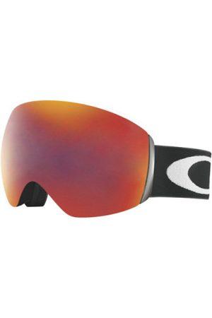 Oakley Mænd Solbriller - Oakley OO7050 FLIGHT DECK Solbriller