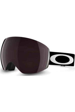 Oakley Goggles Mænd Solbriller - Oakley OO7050 FLIGHT DECK Solbriller