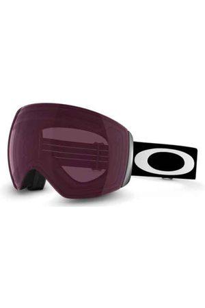 Oakley Oakley OO7050 FLIGHT DECK Solbriller
