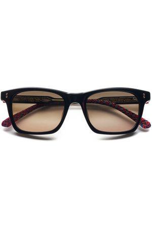 Etnia Barcelona Mænd Solbriller - Bogarde Sun Solbriller