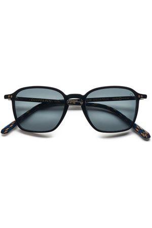 Etnia Barcelona Mænd Solbriller - Cooper Sun Polarized Solbriller