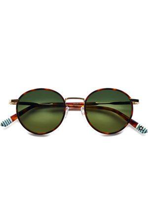 Etnia Barcelona Mænd Solbriller - Llafranch Sun Solbriller