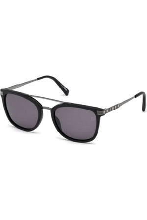 Ermenegildo Zegna Mænd Solbriller - EZ0078 Solbriller