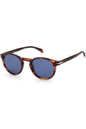 David beckham DB 1036/S Solbriller