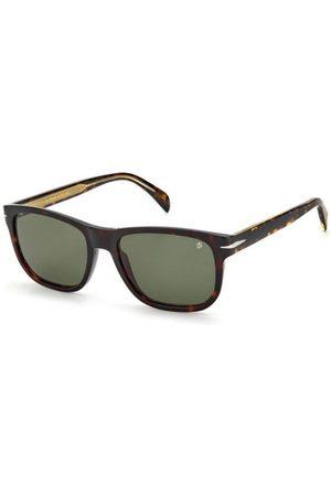 David beckham DB 1045/S Solbriller