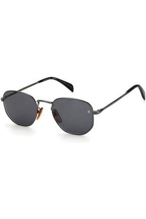 David beckham Mænd Solbriller - DB 1040/S Solbriller