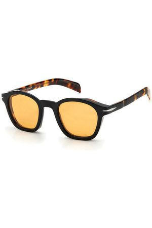 David beckham Mænd Solbriller - DB 7046/S Solbriller