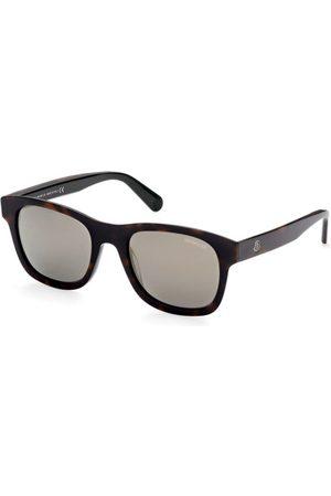 Moncler Mænd Solbriller - ML0192 Solbriller