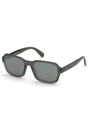 Moncler ML0199 Solbriller