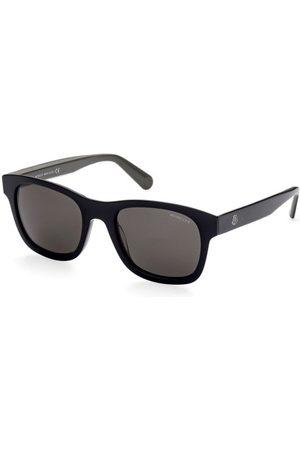 Moncler ML0192 Polarized Solbriller