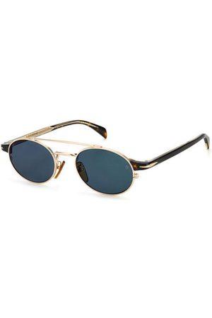 David beckham DB 1042/S Solbriller